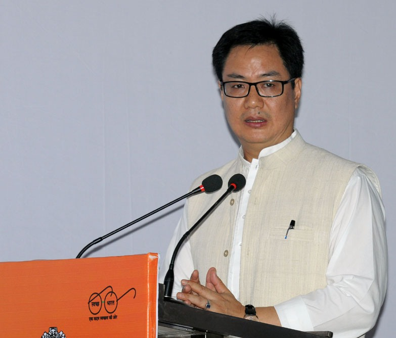 1000 district-amount Khelo India Centres to be founded by Sports Ministry