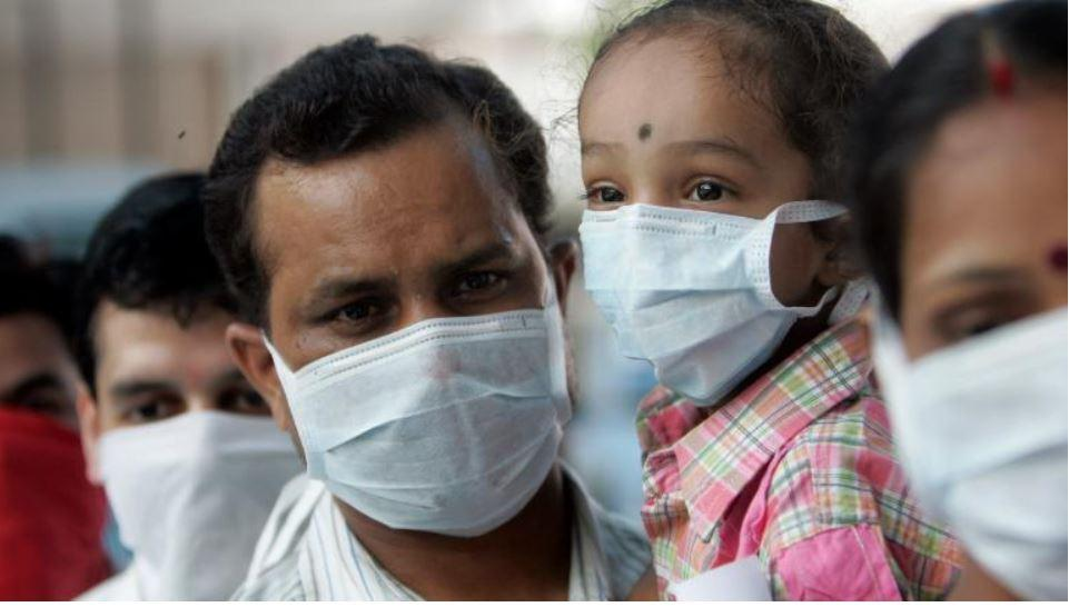 Coronavirus India update: Highest single-day spike of near 13,000 cases, total tally over 3,66,000