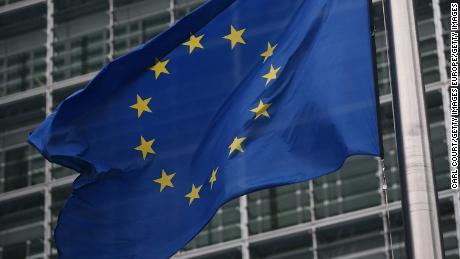 European Union mulls recommendation to block travelers, including Americans, due to coronavirus