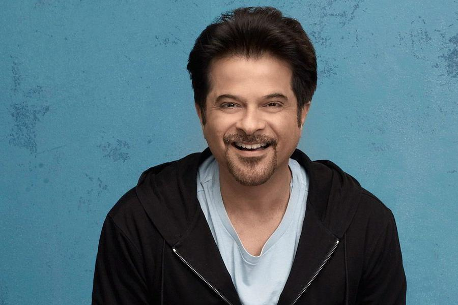 Anil Kapoor: Labels by no means actually mattered to me