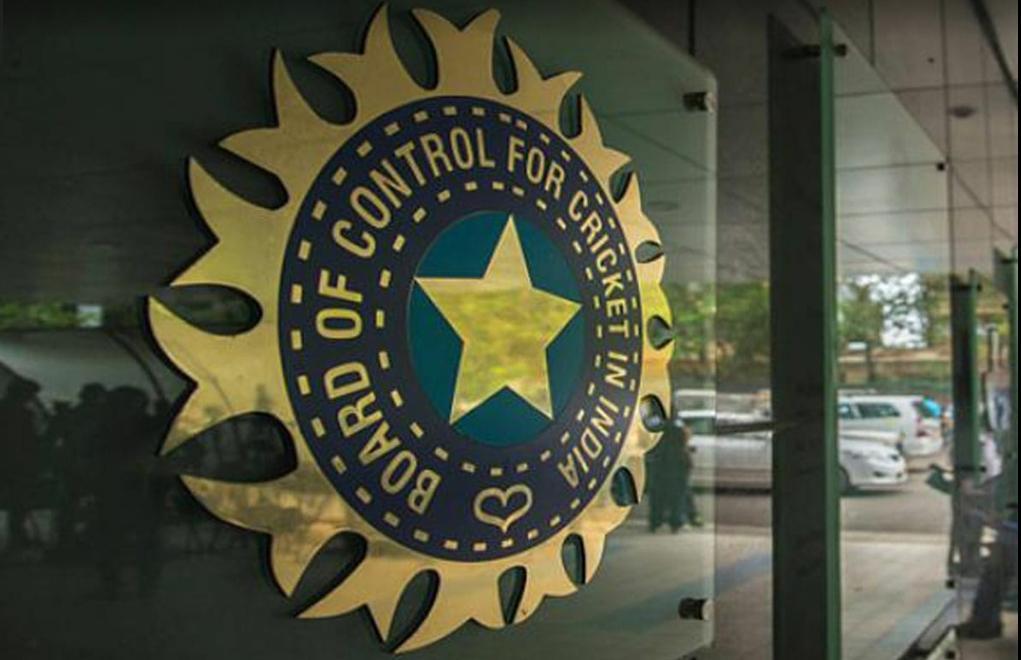 BCCI GM Cricket Operations Saba Karim