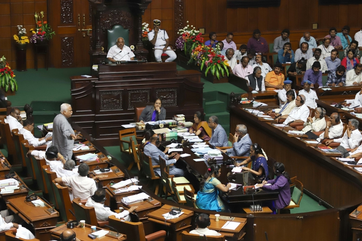 Bengaluru full lockdown: CM Yediyurappa most likely to decide at all-occasion assembly on Friday