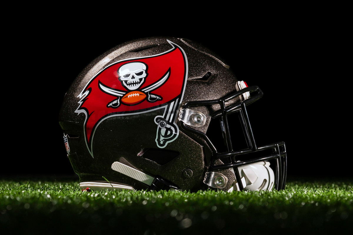 Buccaneers mentor assessments good for coronavirus, some others quarantined