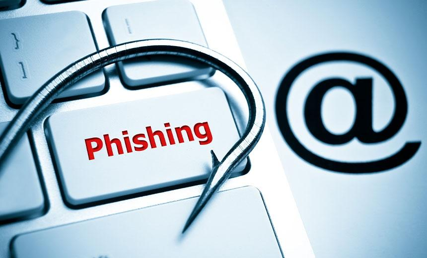 CERT-In warns of large-scale phishing attacks utilizing Covid-19 as bait