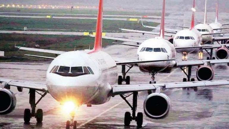 China to launch new airline despite travel downturn
