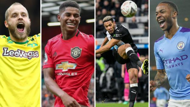 FA Cup: Everything you need to know before the quarter-finals