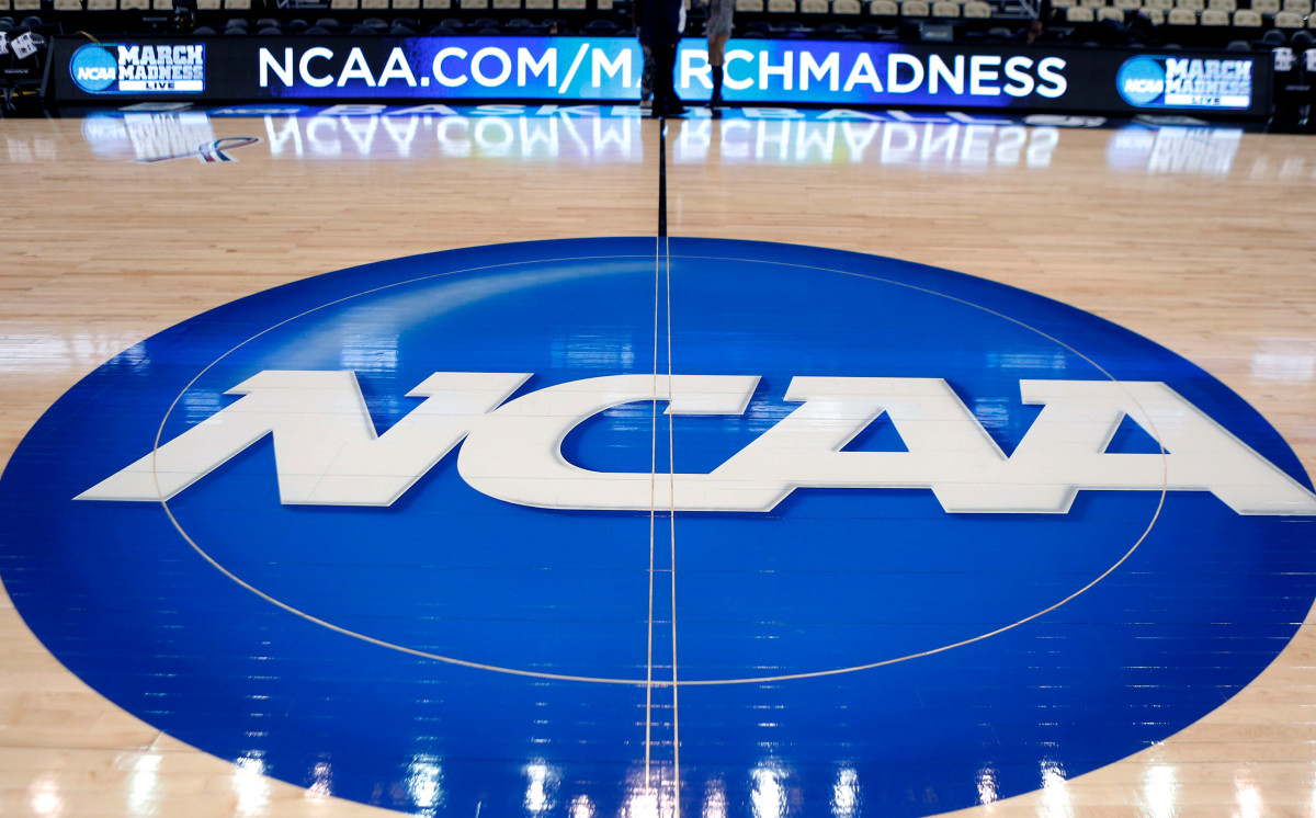 College of New Jersey cancels five sports due to coronavirus concerns