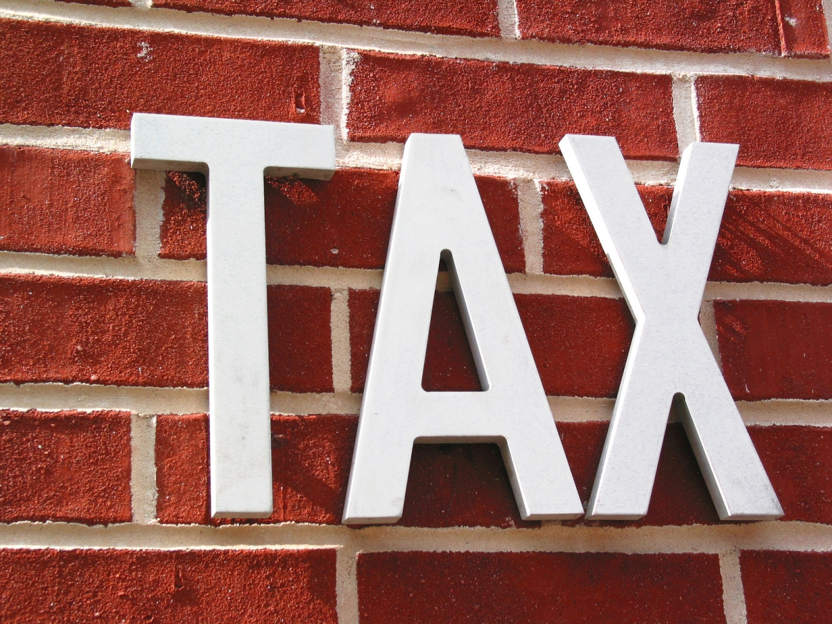 ITR filing deadlines prolonged to November 30 in substantial aid for salaried class