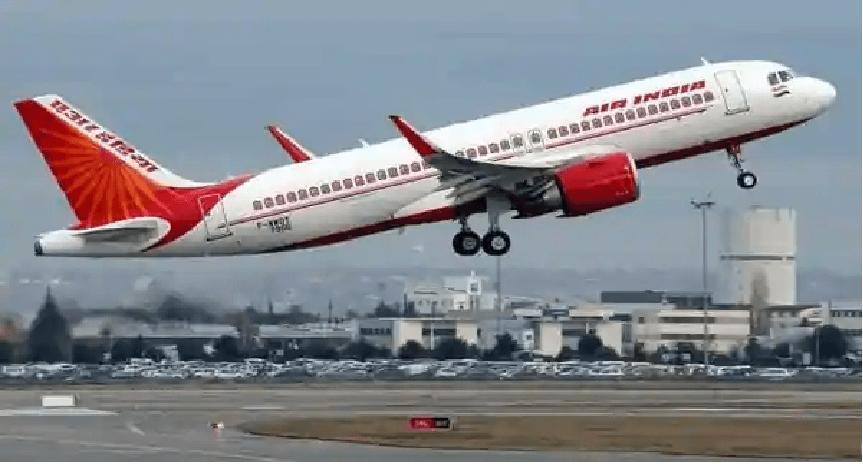 India's response to US on imposing constraints on Vande Bharat mission repatriation flights