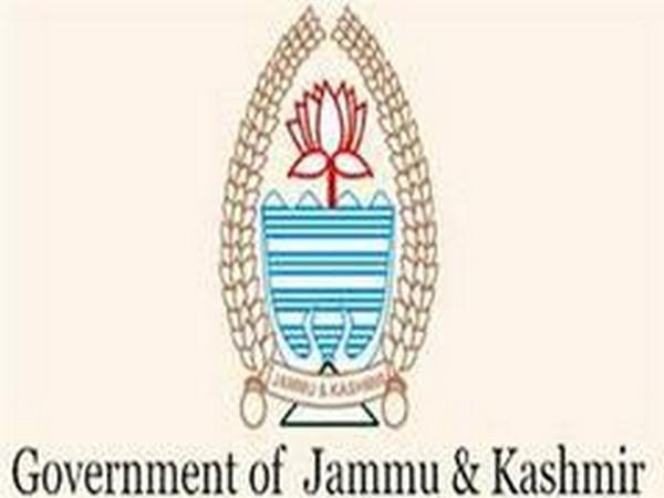 J&K mandates 2 many years probation for all posts, realigns income and compensation parameters
