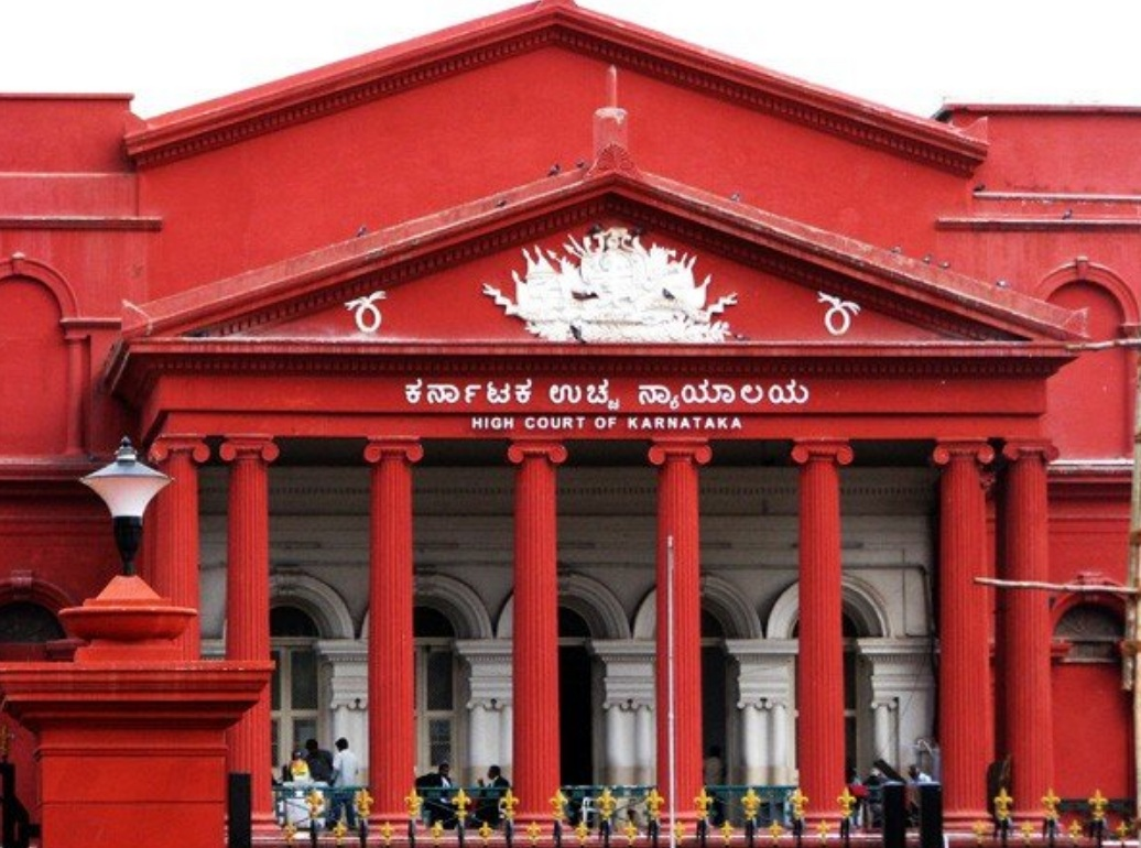 Karnataka Superior Courtroom seeks Condition Government's response in plea challenge on line lessons banned for Lessen KG to Quality 5