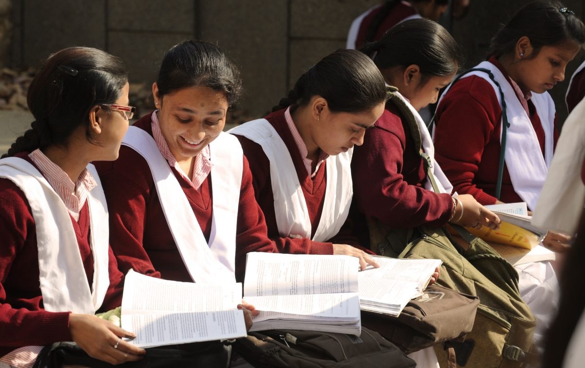 Karnataka established to carry out SSLC tests from June 25 8.5 lakh learners, 3,179 centres across the state