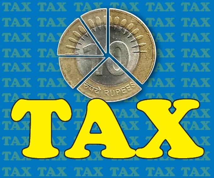 Karnataka to enable gals SHGs to study, tax houses