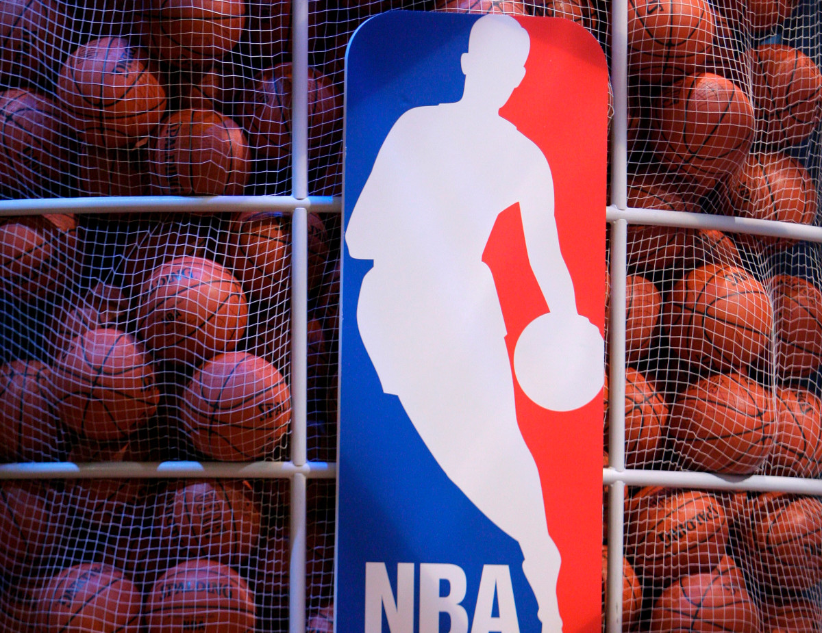 NBA players' union lays out key 10 protocols for Disney restart