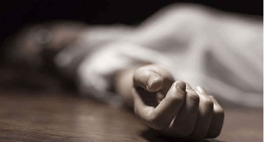 Parish priest in Kerala discovered dead inside of perfectly in church compound