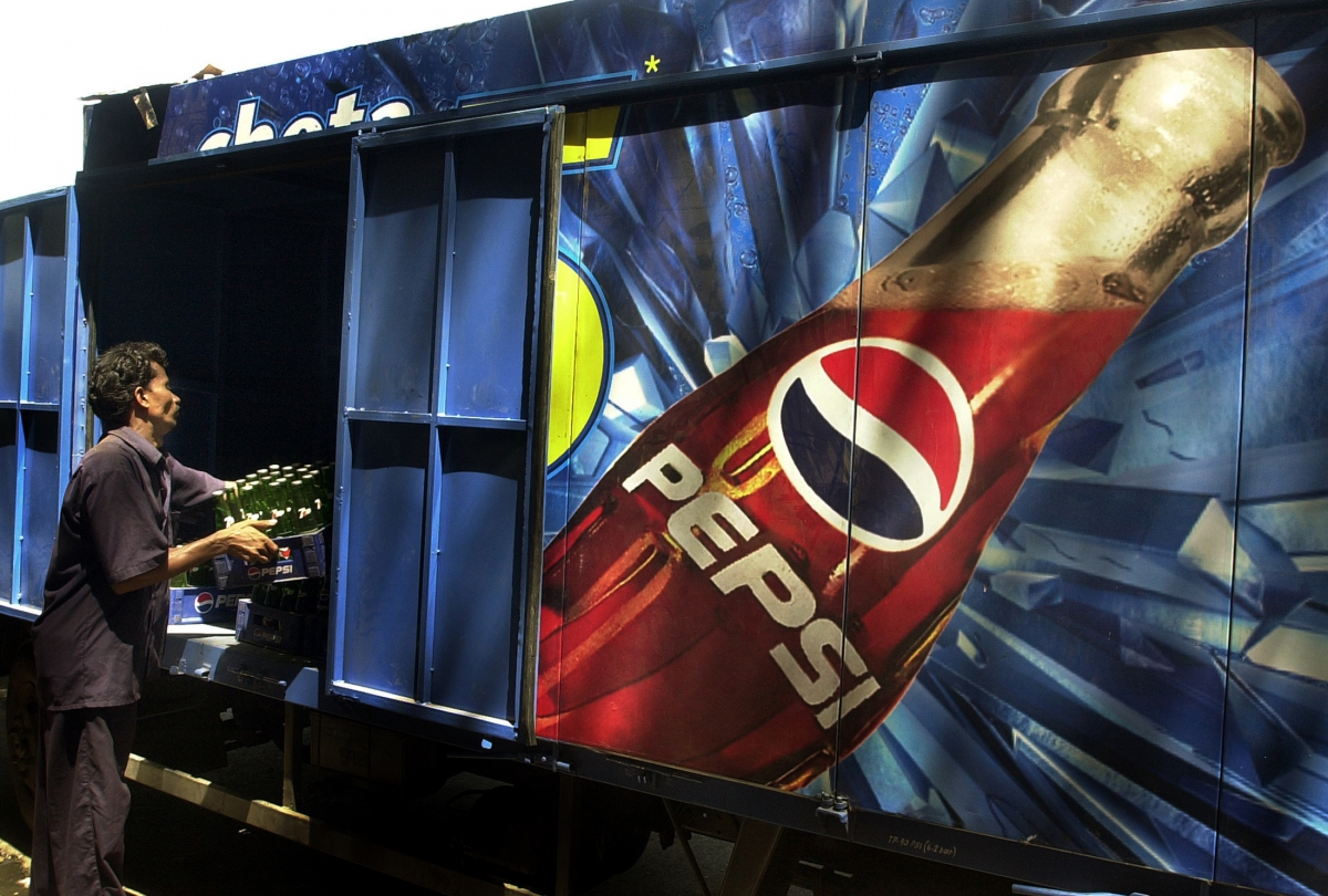 PepsiCo China foods processing manufacturing unit halted soon after COVID-19 infection located