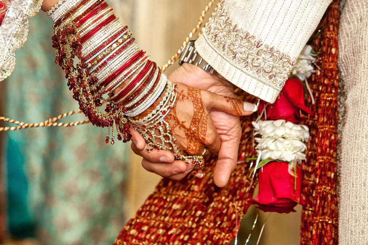 Right after lavish wedding in Bhilwara groom and 15 other people capture COVID-19 relatives fined by authorities