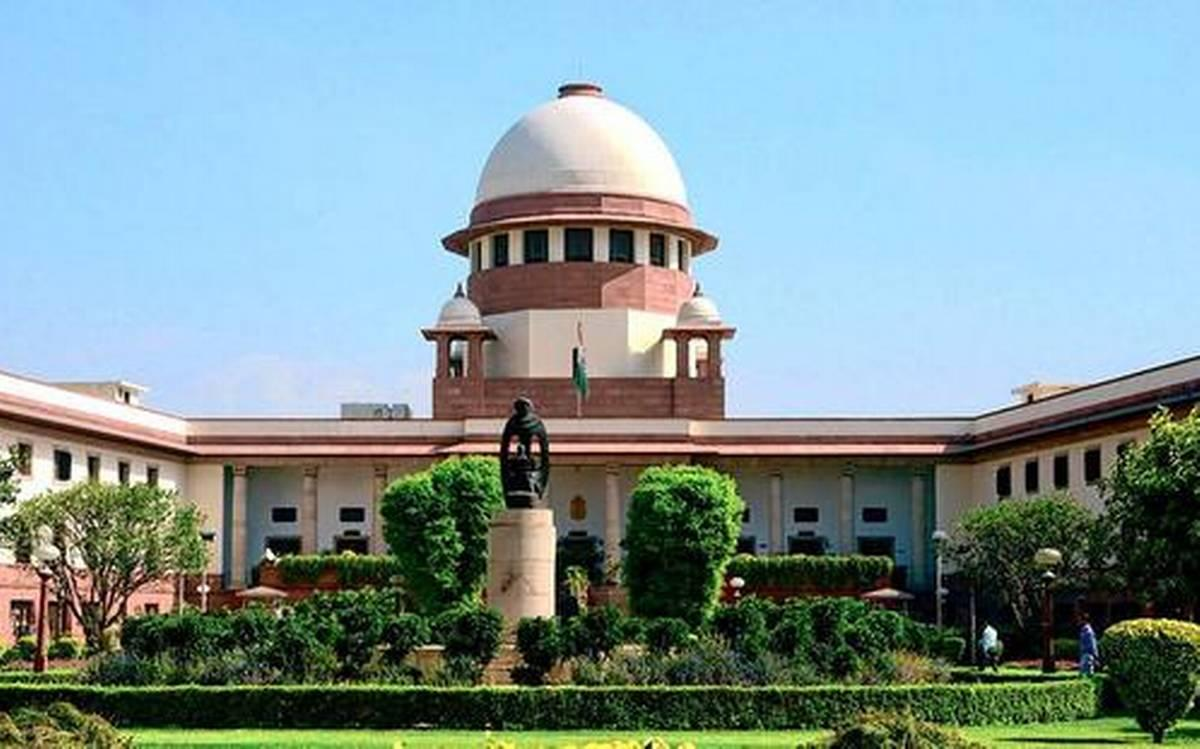 Supreme Court clears deck for Class X examinations, Raj board test slated to commence on Monday
