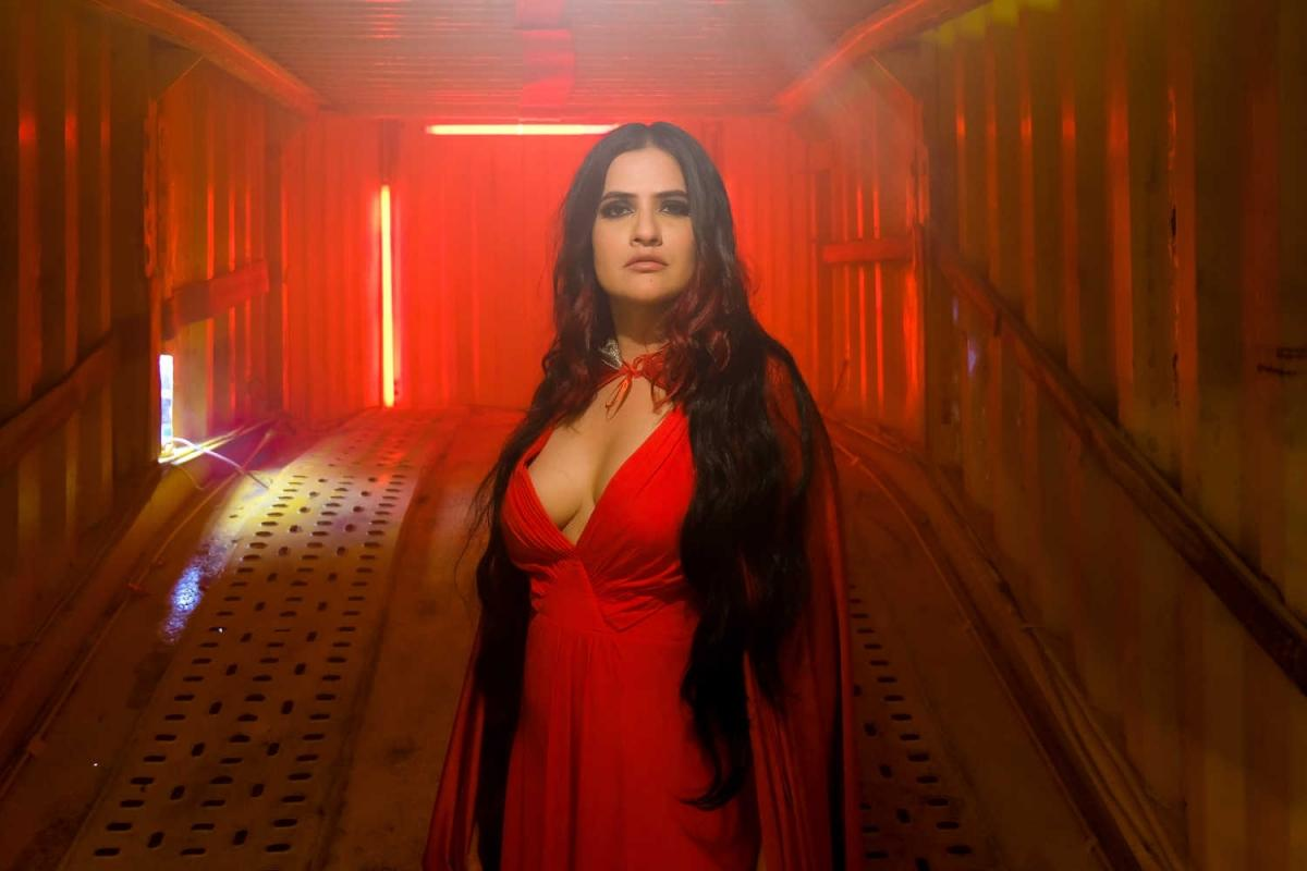 Sona Mohapatra: If you care for tunes, make sure you fork out musicians