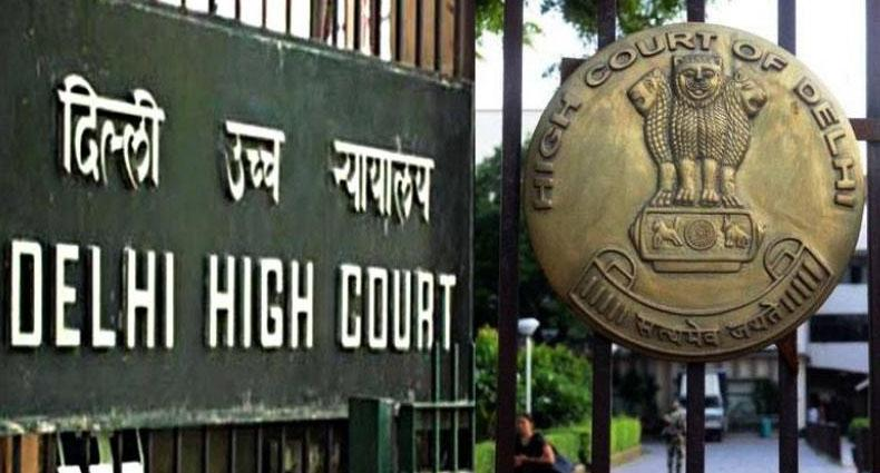 Sporting activities Ministry looks to restore recognition for 57 NSFs information application in Delhi HC