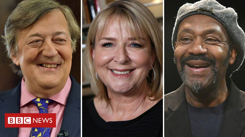 Stars urge BBC to secure regional latest affairs programmes