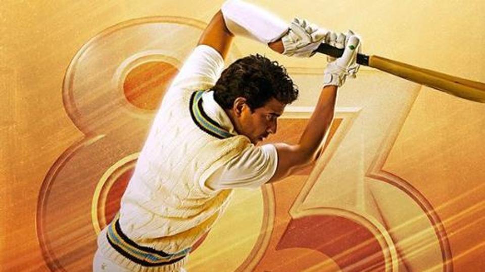 Tahir Raj Bhasin: Generally felt I lived the festivities when India won '83 Earth Cup