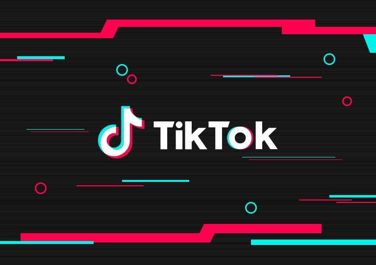 TikTok CEO to communicate with India staff members in aftermath of ban India head assures position safety for now