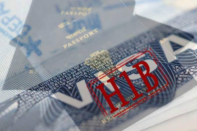 US visa ban spelled out: Who's impacted, blocked from travelling less than Trump's new visa freeze buy