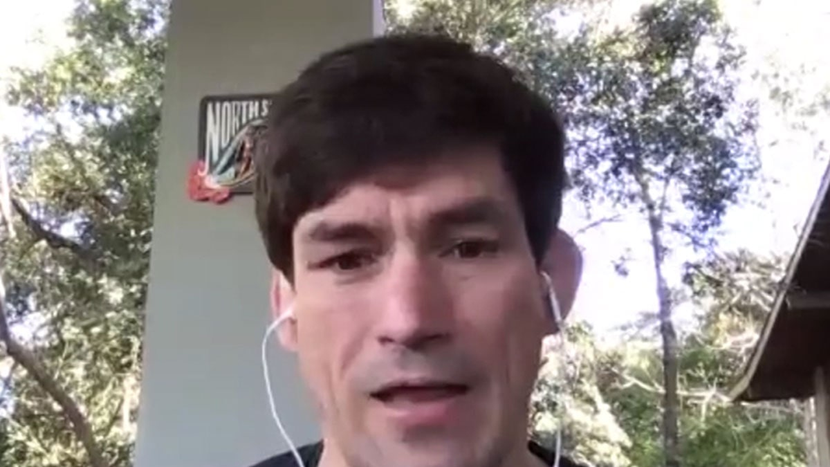 UFC's Demian Maia Predicts Winner of Usman Vs. Masvidal, I Fought 'Em Both!