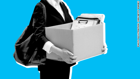 What can you do now to financially prepare for a layoff later?