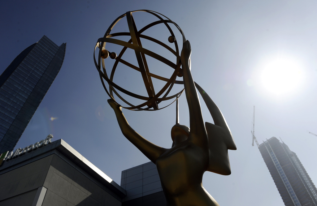 2020 Emmys Will Go Virtual, Jimmy Kimmel and Producers Confirm