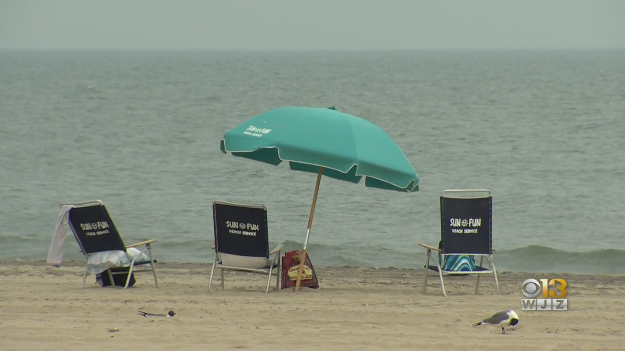 3 More Ocean City, Maryland, Restaurants Close Temporarily After Employees Test Positive For COVID-19 – CBS Baltimore