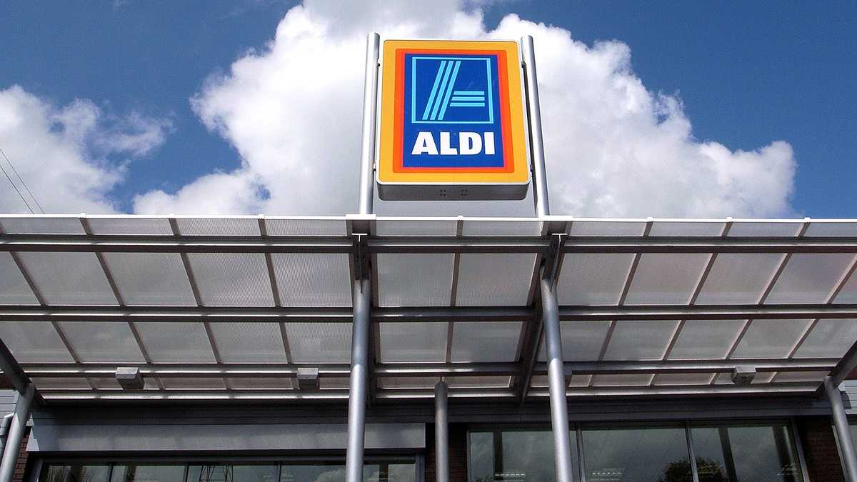 ALDI joins corporations necessitating shoppers to have on experience masks