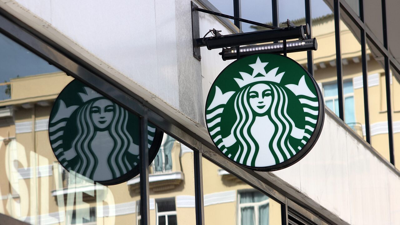 All Starbucks stores will require customers to wear face masks while inside