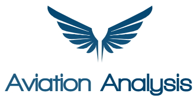 Aviation Analysis Wing