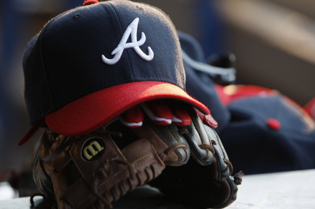 Braves Coach Eric Young Sr. Opts Out Of 2020 Season