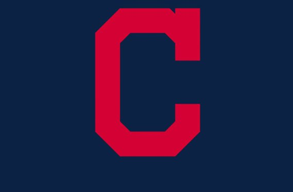 Cleveland Indians Issue Statement About Possible Name Change – Deadline