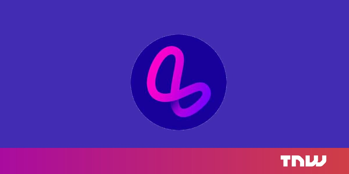 Facebook's first TikTok clone failed, so it tries for another