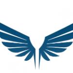 www.aviationanalysis.net