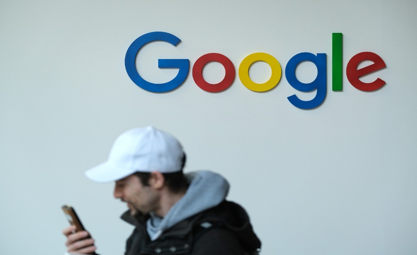 Google will fund 100,000 career certification scholarships to help workers find jobs amid pandemic