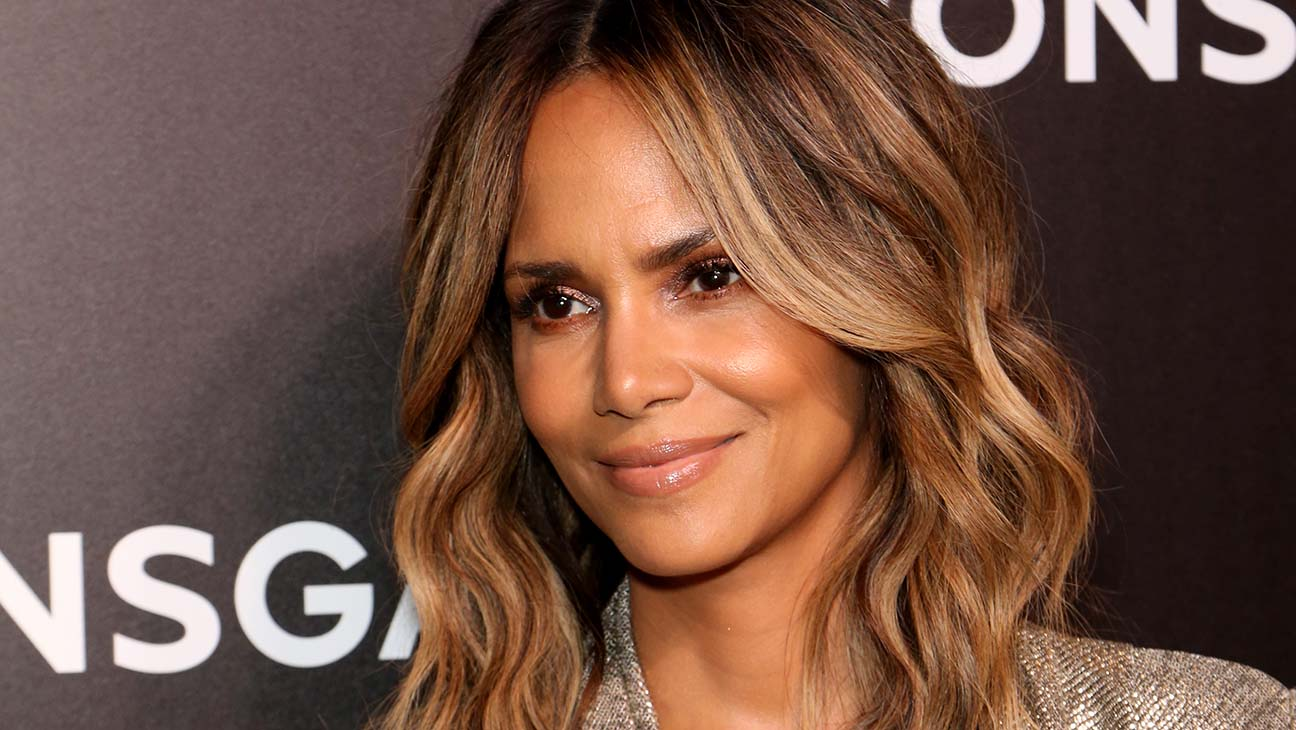 Halle Berry Pulls Out of Running to Play Transgender Character After Criticism