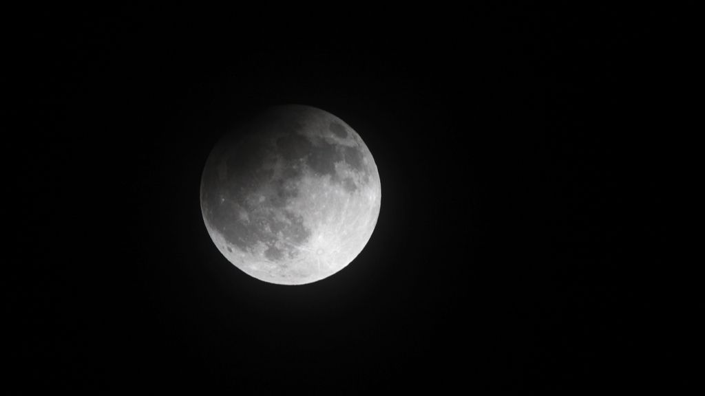 How to watch the 'Independence Day' lunar eclipse