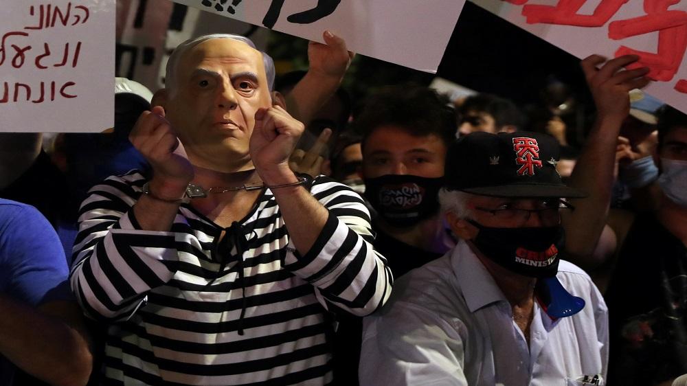 Israel: Netanyahu corruption trial to intensify in January | Israel News