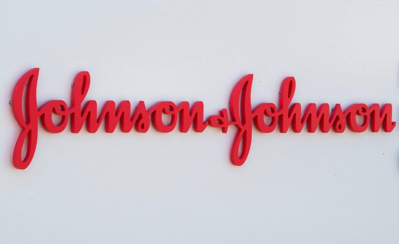 Johnson & Johnson's single shot coronavirus vaccine has begun human trials