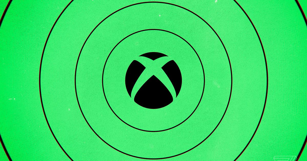 Microsoft to start xCloud streaming no cost with Xbox Game Move Ultimate in September