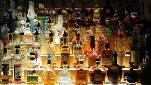 Mississippi ABC responds to complaints after suspending liquor orders