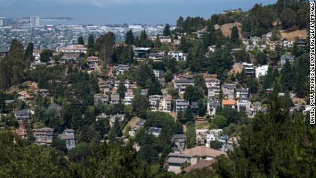 Mortgage rates fall below 3% for first time ever