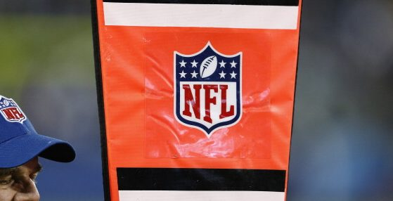 """NFL-NFLPA talks proceed """"as expected,"""" with not much progress"""