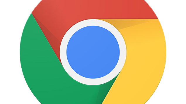 New Chrome experiment promises up to 28% more battery life