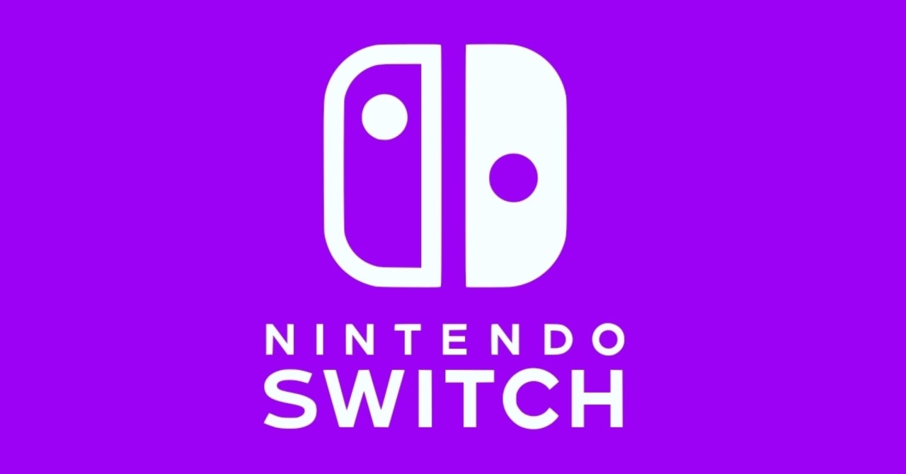 Nintendo Swap Tends to make Video game Just $.39 for Constrained Time